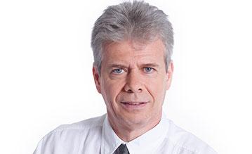 Denis Lanouette