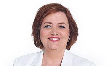 Louise Gauvin