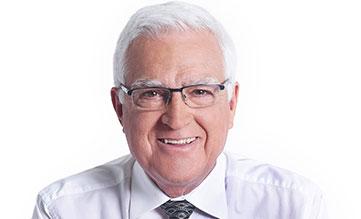 Michel Ménard