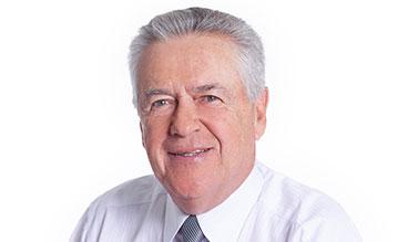 Roger Giroux